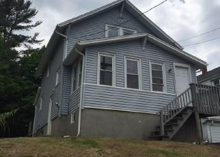 Casa en Remate en Winsted 06098 BOYD ST - Identificador: 4359402816