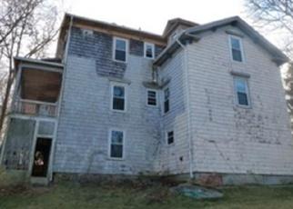 Casa en Remate en Uxbridge 01569 PLEASANT ST - Identificador: 4359412437
