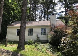 Casa en Remate en Colrain 01340 JACKSONVILLE RD - Identificador: 4359418125