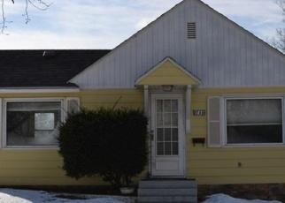 Casa en Remate en Sioux Falls 57103 E 4TH ST - Identificador: 4359429521
