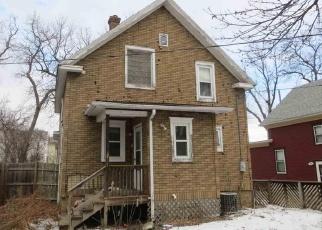Casa en Remate en Sioux Falls 57104 W 16TH ST - Identificador: 4359431270