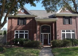 Casa en Remate en Katy 77494 GRANDMILL LN - Identificador: 4359436528