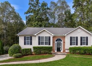 Casa en Remate en Lawrenceville 30046 CAMDEN PARK DR - Identificador: 4359485137