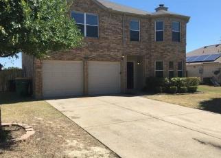 Casa en Remate en Red Oak 75154 CASCADE DR - Identificador: 4359505733