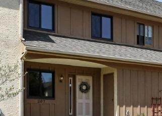 Casa en Remate en Malvern 19355 JOSEPHS WAY - Identificador: 4359616535