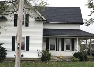 Casa en Remate en Perrysburg 43551 NEIDERHOUSE RD - Identificador: 4359626611