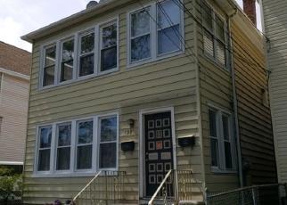 Casa en Remate en Wallington 07057 MAPLE AVE - Identificador: 4359639306