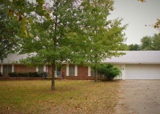 Casa en Remate en Tyler 75709 COUNTY ROAD 1113 - Identificador: 4359713772