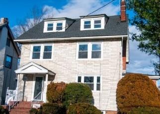 Casa en Remate en Elizabeth 07208 WYOMING AVE - Identificador: 4359791734