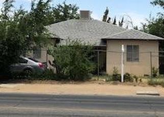 Casa en Remate en Palmdale 93550 E AVENUE R - Identificador: 4359799611