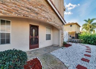 Casa en Remate en Gardena 90247 W 166TH ST - Identificador: 4359812757