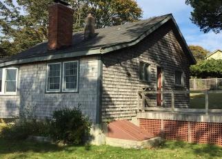 Casa en Remate en Barrington 02806 JUNIPER ST - Identificador: 4359820635