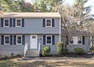 Casa en Remate en Berkley 02779 PINE ST - Identificador: 4359835524