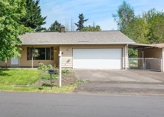 Casa en Remate en Beaverton 97078 SW FLORENCE ST - Identificador: 4359878891