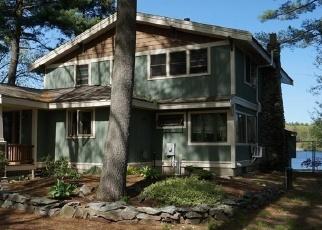 Casa en Remate en Stow 01775 BARTON RD - Identificador: 4359919165