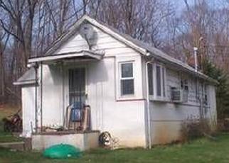 Casa en Remate en Rawlings 21557 ABBEY LN - Identificador: 4359939319