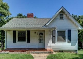 Casa en Remate en Eden 27288 PARK AVE - Identificador: 4359944128