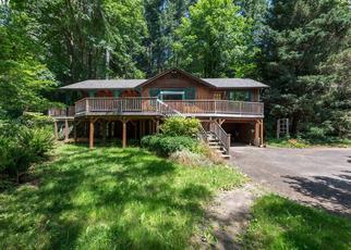 Casa en Remate en Kalama 98625 KALAMA RIVER RD - Identificador: 4359947197