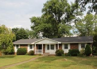 Casa en Remate en Newburgh 47630 ROSE DR - Identificador: 4359958597