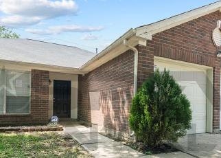 Casa en Remate en Katy 77449 SMOKE HOUSE DR - Identificador: 4359981812