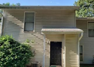Casa en Remate en Tucker 30084 IDLEWOOD LN - Identificador: 4359984434