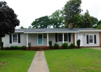 Casa en Remate en La Grange 28551 W WASHINGTON ST - Identificador: 4360010270