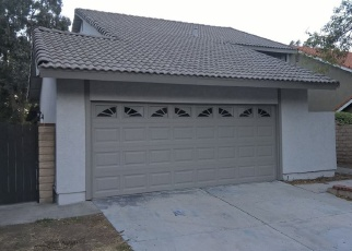 Casa en Remate en Santa Clarita 91350 DIANE MARIE CIR - Identificador: 4360037877