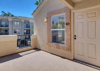 Casa en Remate en Long Beach 90815 HATHAWAY AVE - Identificador: 4360051442
