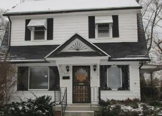 Casa en Remate en Toledo 43607 INDEPENDENCE RD - Identificador: 4360193794