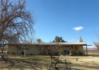 Casa en Remate en Mc Neal 85617 W DUKE RD - Identificador: 4360208234