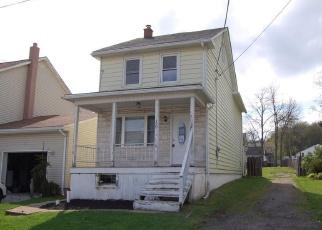Casa en Remate en Beaver Meadows 18216 DEAN ST - Identificador: 4360211300