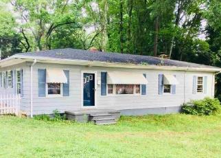 Casa en Remate en Cary 27511 S WALKER ST - Identificador: 4360218302