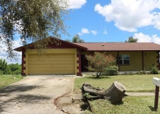 Casa en Remate en Holiday 34691 JACKSON DR - Identificador: 4360224445