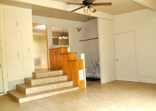 Casa en Remate en Lynnwood 98036 25TH AVE W - Identificador: 4360228831