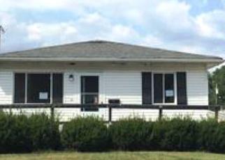 Casa en Remate en Akron 44314 KELLOGG AVE - Identificador: 4360233644