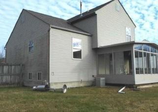 Casa en Remate en Reynoldsburg 43068 DRAYCOTT CT - Identificador: 4360271305