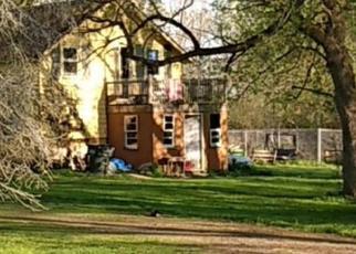 Casa en Remate en Scottsville 14546 NORTH RD - Identificador: 4360272174