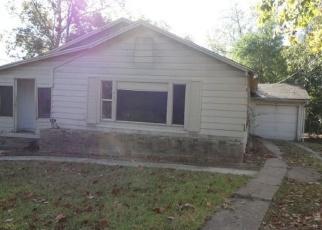 Casa en Remate en Conroe 77301 AVENUE E - Identificador: 4360288836