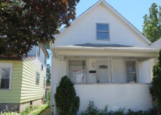 Casa en Remate en Calumet City 60409 154TH PL - Identificador: 4360297591
