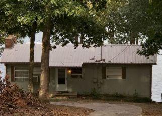 Casa en Remate en Cumming 30041 RIDGE RD - Identificador: 4360298461
