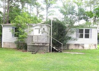 Casa en Remate en Beaufort 28516 BIG CREEK RD - Identificador: 4360342699