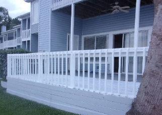 Casa en Remate en Montgomery 77356 KEY HARBOR DR - Identificador: 4360359786