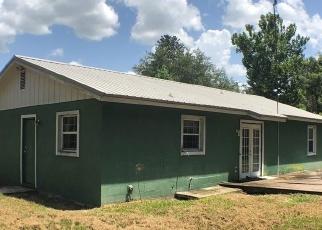 Casa en Remate en Lake Helen 32744 N VOLUSIA AVE - Identificador: 4360403574