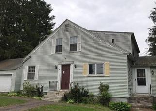Casa en Remate en Millbury 01527 OAK POND AVE - Identificador: 4360419790