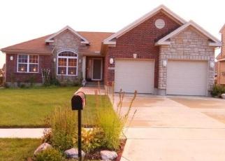 Casa en Remate en Tipp City 45371 DAYFLOWER DR - Identificador: 4360516574