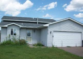 Casa en Remate en Zimmerman 55398 10TH ST W - Identificador: 4360540215