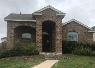 Casa en Remate en Round Rock 78664 WINNSBORO CV - Identificador: 4360556428