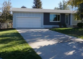 Casa en Remate en Sandy 84092 S LYNFORD DR - Identificador: 4360636578