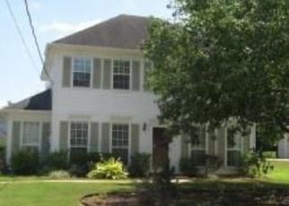 Casa en Remate en Helena 35080 BRIDLEWOOD DR - Identificador: 4360656733