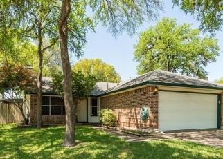 Casa en Remate en Austin 78745 ZEKE BND - Identificador: 4360689568
